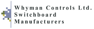 Whyman Controls Ltd